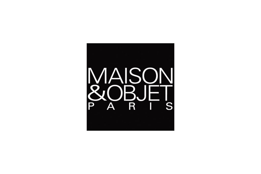 Join to the maison-objet