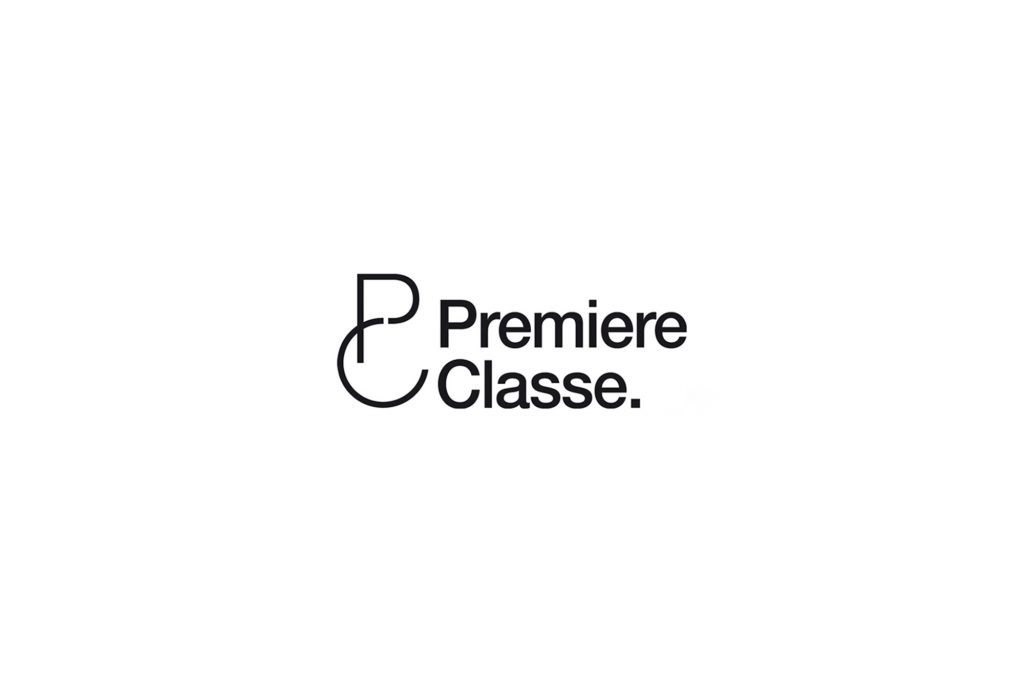 Join to the Premiere-classe.